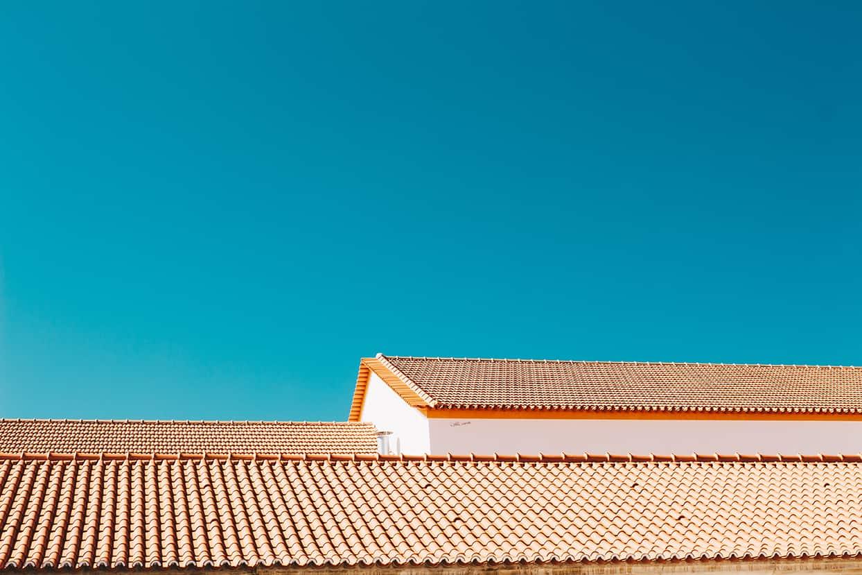 Epic Roof Feb Blog
